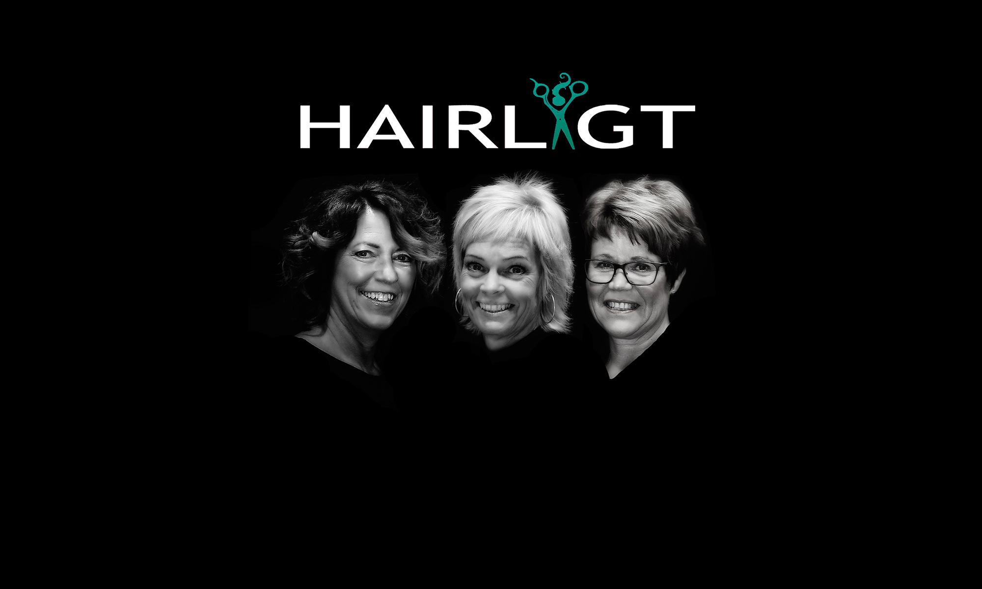 Hairligt.com